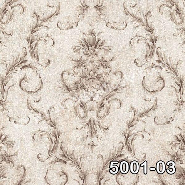 retro-5001-03