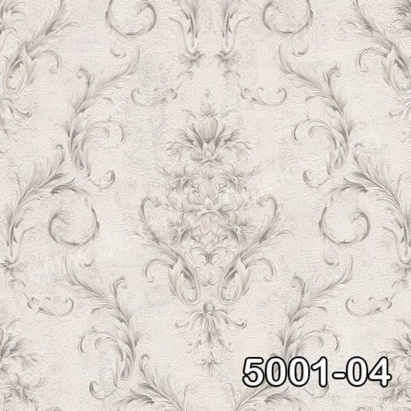 retro-5001-04