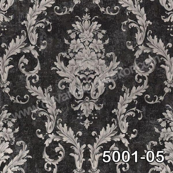 retro-5001-05