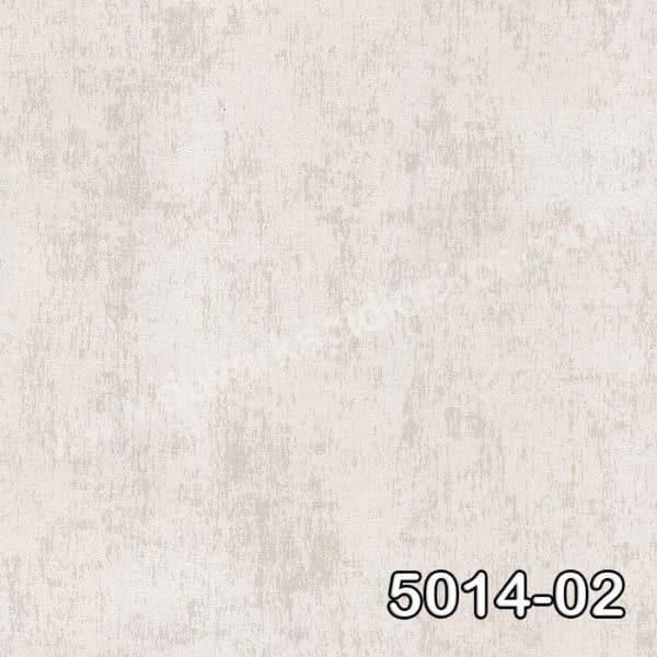 retro-5014-02