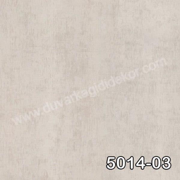 retro-5014-03