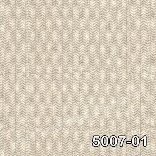 Retro duvar kağıdı-5015-01