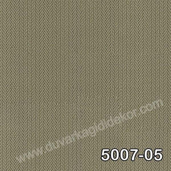 duvar-kağıdı-5007-05