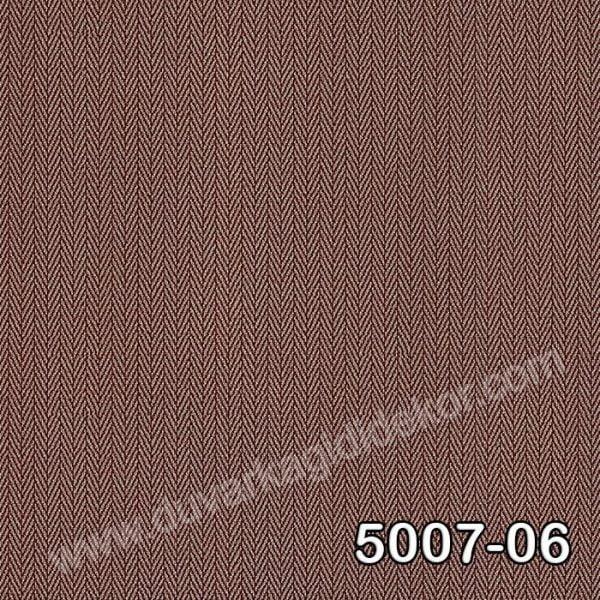 duvar-kağıdı-5007-06