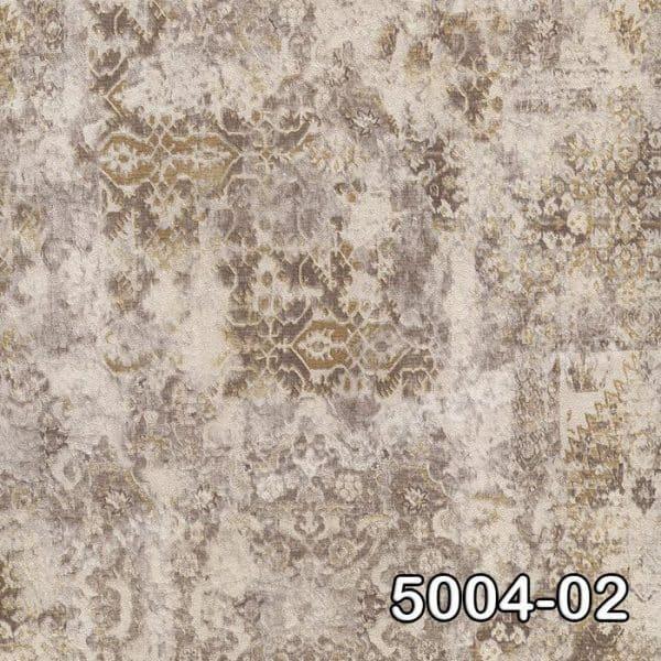 duvar-kağıdı-retro-5004-02