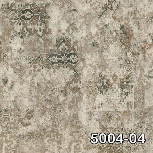 duvar-kağıdı-retro-5004-04