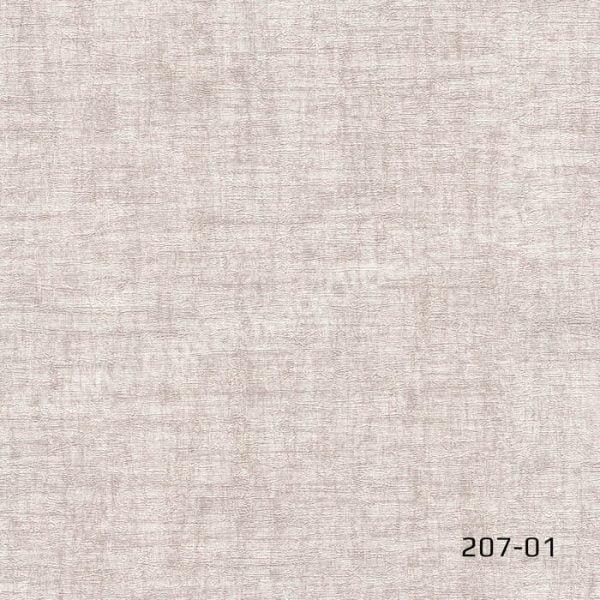 harmony-207-01