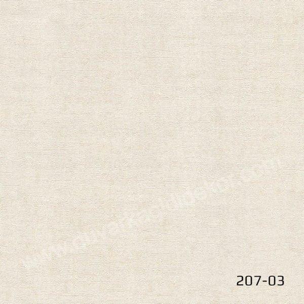 harmony-207-03