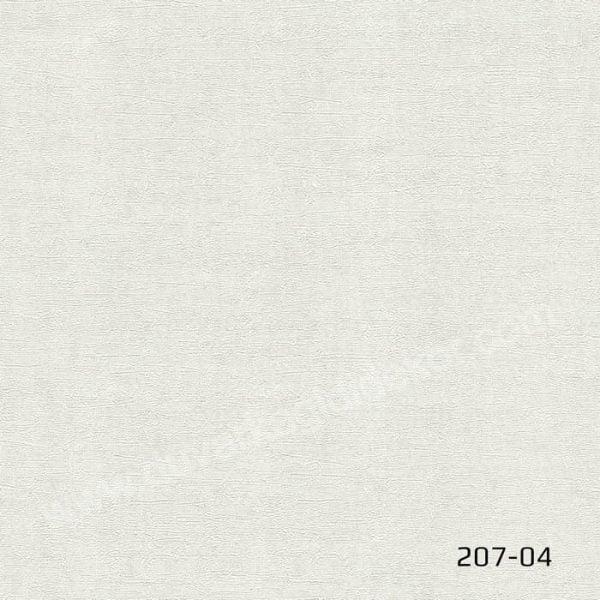 harmony-207-04