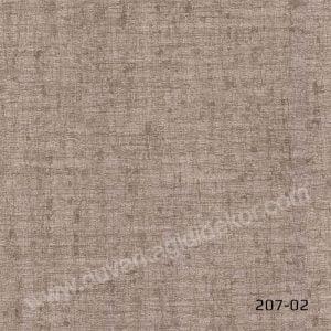 harmony-duvar-kağıdı-207-02