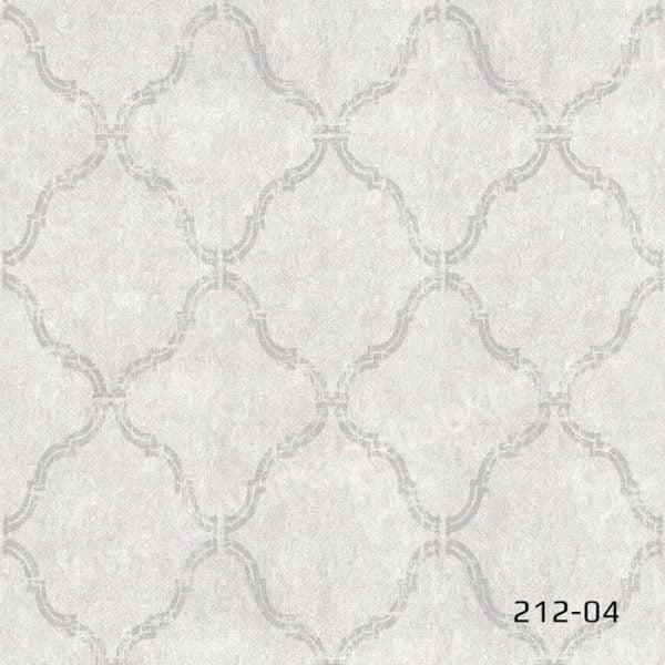 harmony-duvar-kağıdı-212-04