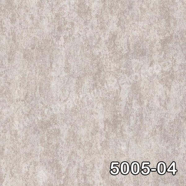 retro-duvar-kağıdı-5005-04