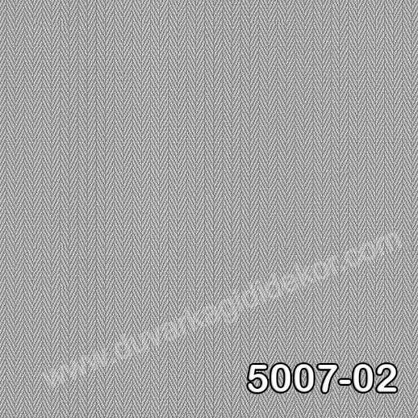 retro-duvar-kağıdı-5007-02