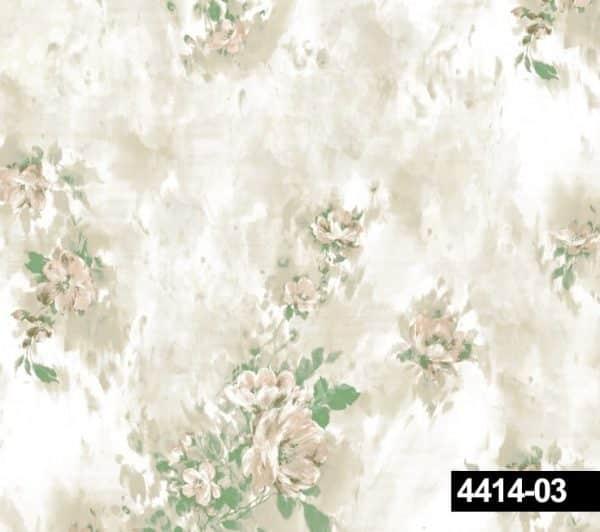 Crown-duvar-kağıtları-4414-03