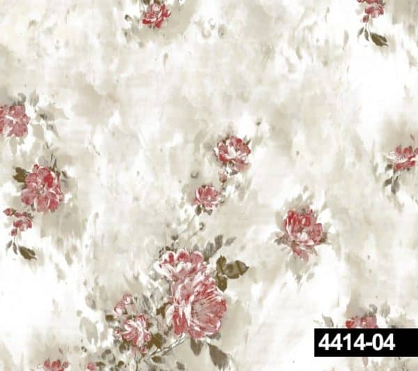 Crown-duvar-kağıtları-4414-04