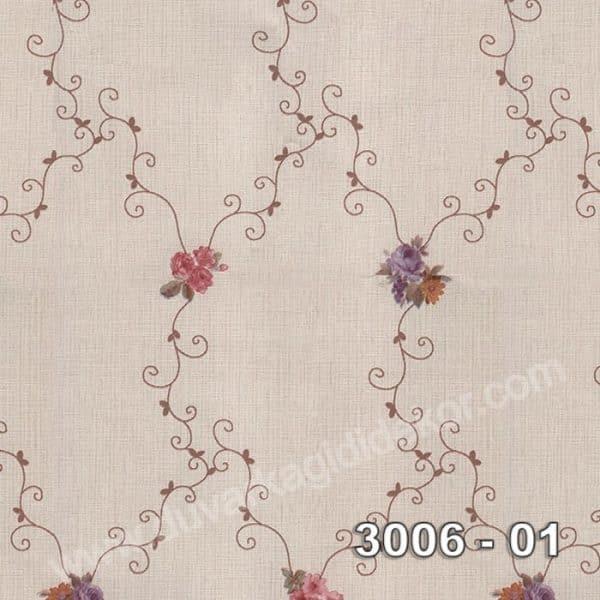 armani-duvar-kağıdı-3006-01