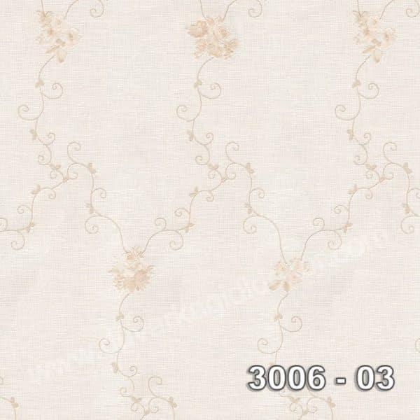 armani-duvar-kağıdı-3006-03