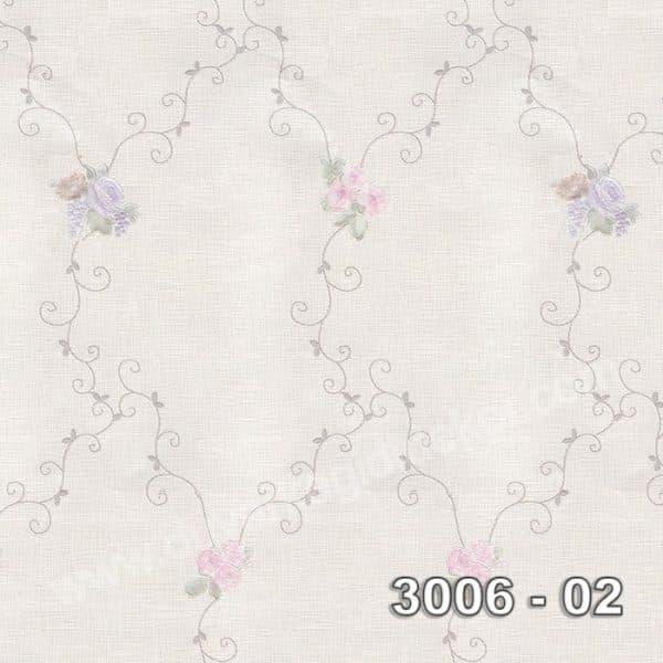 armani-duvar-kağıdı3006-02