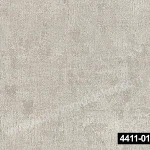crown-duvar-kağıdı-4411-01
