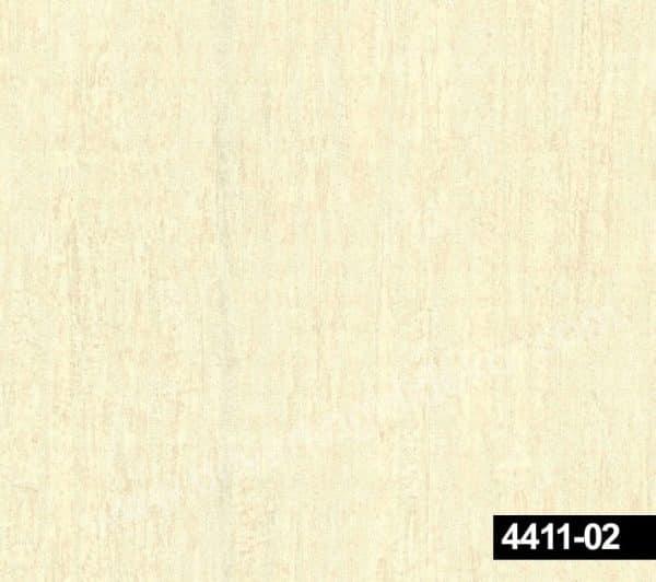 crown-duvar-kağıdı-4411-02