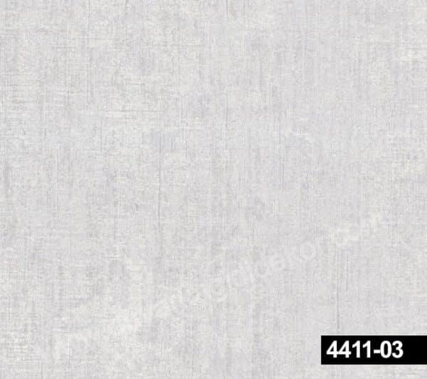 crown-duvar-kağıdı-4411-03