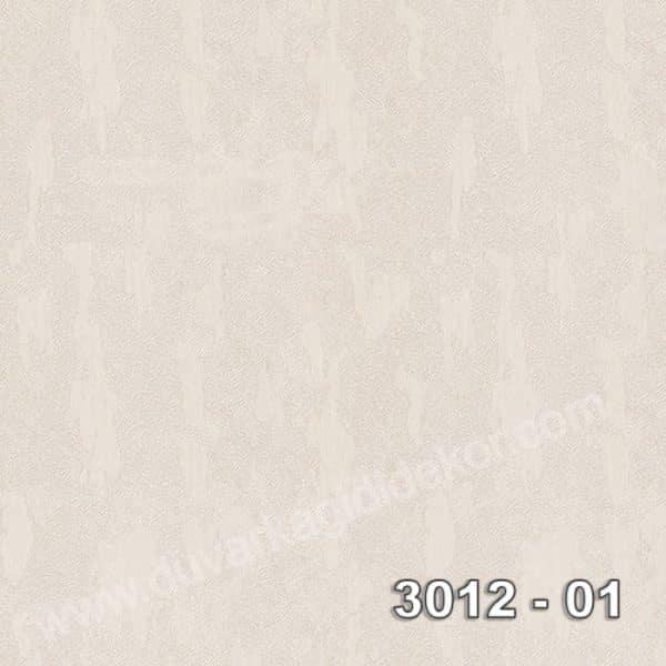 duvar-kağıdı-3012-01