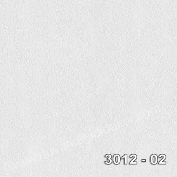 duvar-kağıdı-3012-02