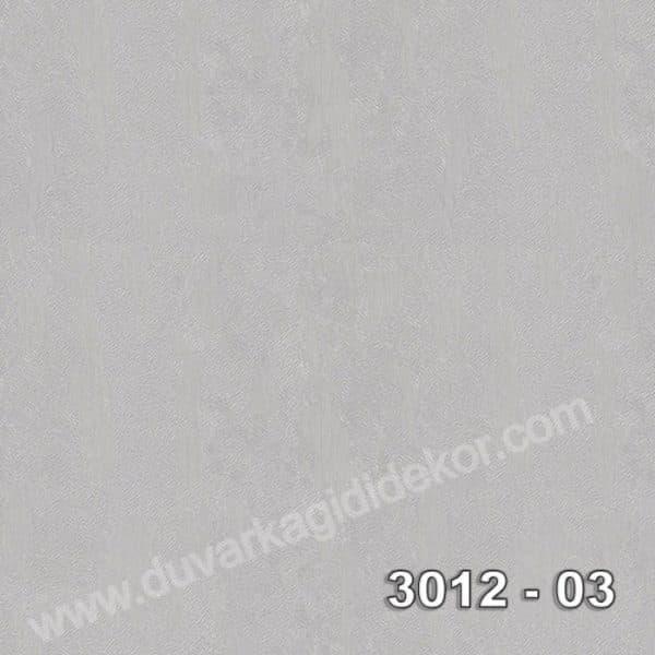 duvar-kağıdı-3012-03