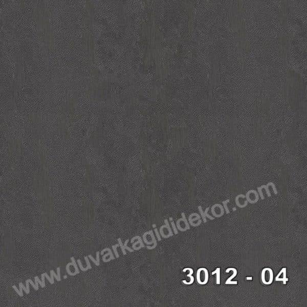 duvar-kağıdı-3012-04