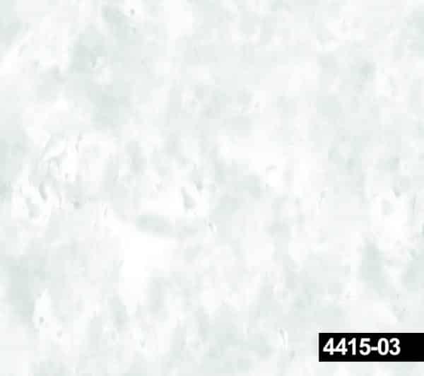 düz-duvar-kağıdı-4415-03