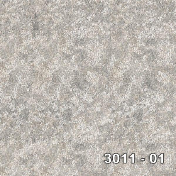silinebilir-duvar-kağıdı-3011-01