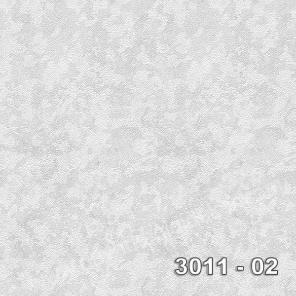 silinebilir-duvar-kağıdı-3011-02