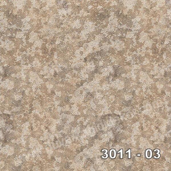 silinebilir-duvar-kağıdı-3011-03