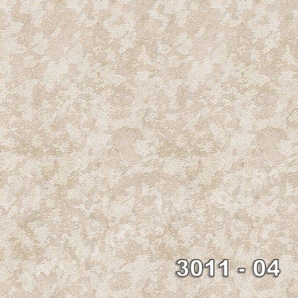 silinebilir-duvar-kağıdı-3011-04