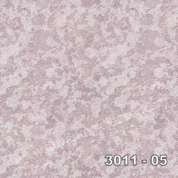 silinebilir-duvar-kağıdı-3011-05