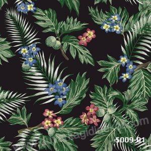 çiçek-desenli-duvar-kağıdı-5009-01