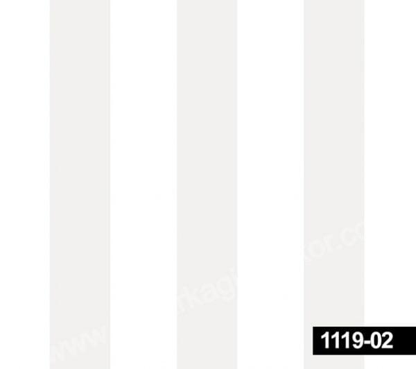 çizgili-duvar-kağıdı-1119-02