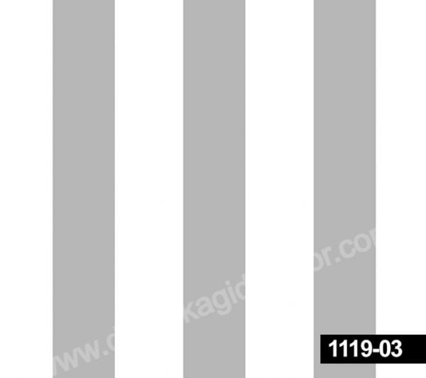 çizgili-duvar-kağıdı-1119-03