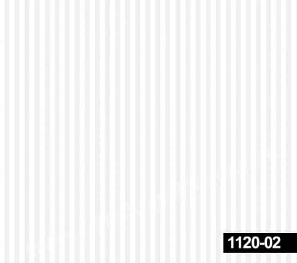 çizgili-duvar-kağıdı-1120-02