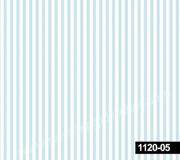 çizgili-duvar-kağıdı-1120-05
