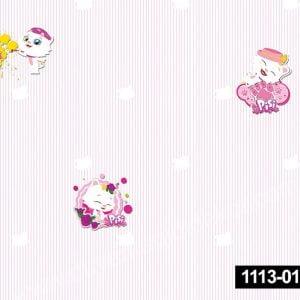 çocuk-odası-duvar-kağıdı-1113-01