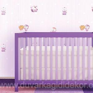 çocuk-odası-duvar-kağıdı-DecoKids