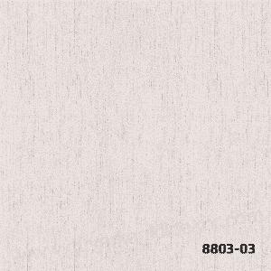 deco-stone-duvar-kağıdı-8803-03