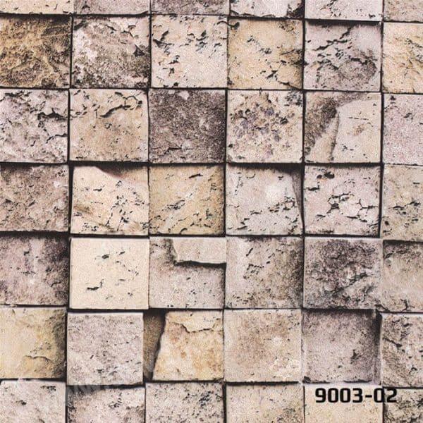 duvar-kağıdı-9003-02