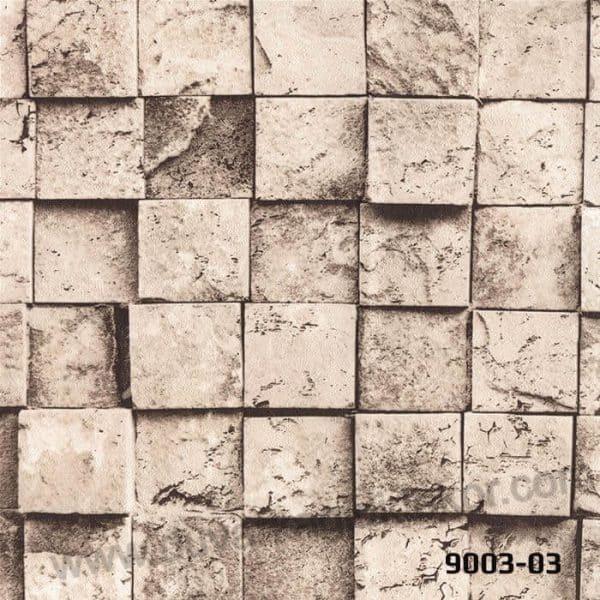 duvar-kağıdı-9003-03