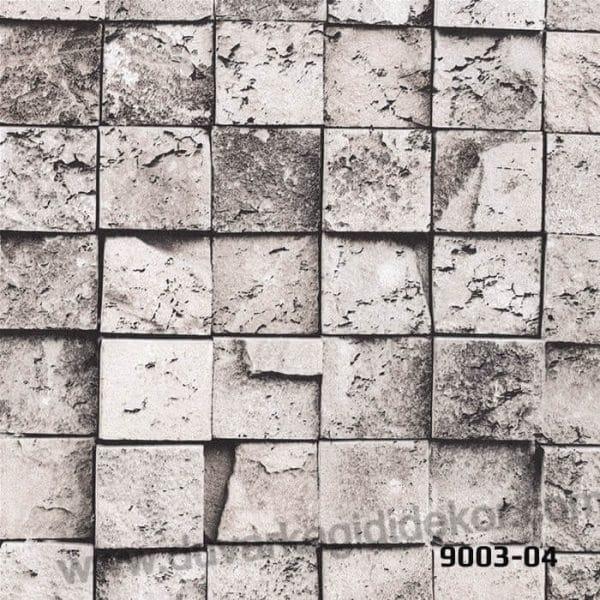 duvar-kağıdı-9003-04