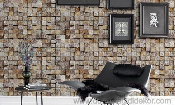 duvar-kağıdı-9003