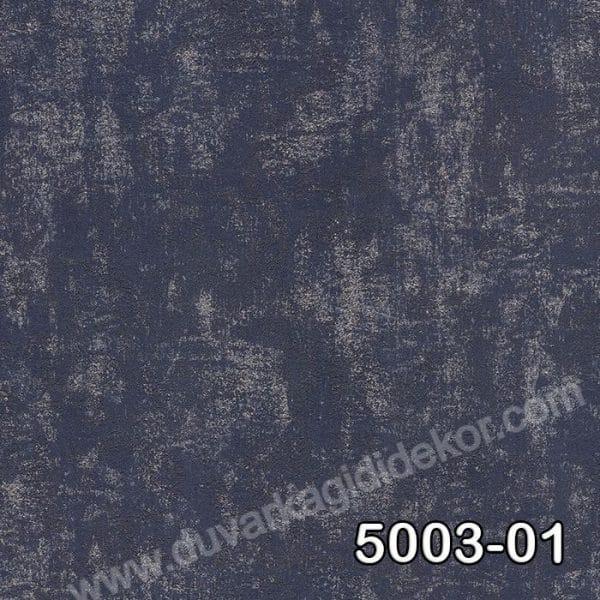 eskitmeli-duvar-kağıdı-5003-01