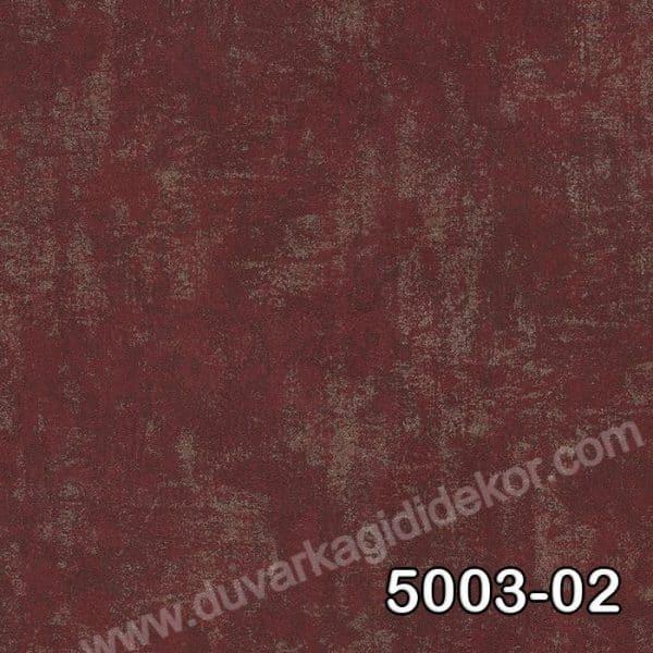 eskitmeli-duvar-kağıdı-5003-02