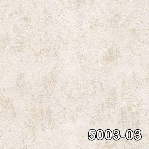 eskitmeli-duvar-kağıdı-5003-03